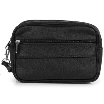 fbb566a4e975e Galanteria skórzana - torebki damskie, portfele, teczki, aktówki ...