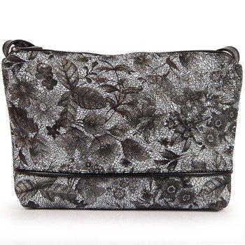 80d20909f7a02 Galanteria skórzana - torebki damskie, portfele, teczki, aktówki ...