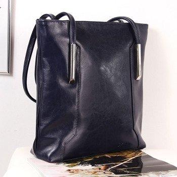 d2c2acb497c32 Modne torebki i torby damskie online | sklep internetowy Skorzana ...