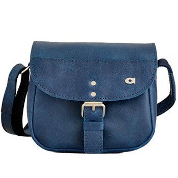 d2c2acb497c32 Modne torebki i torby damskie online   sklep internetowy Skorzana ...