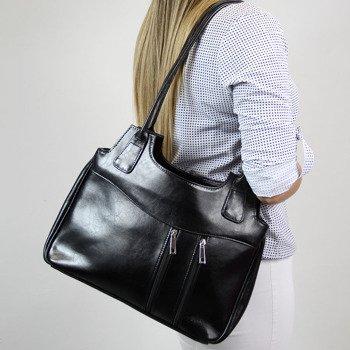 ac00ece63b5c6 Modne torebki i torby damskie online | sklep internetowy Skorzana.com #8