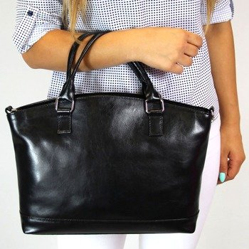 0bc160db00105 Modne torebki i torby damskie online | sklep internetowy Skorzana.com