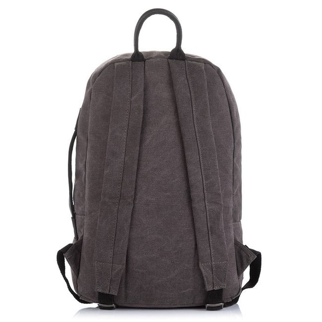 Plecak damski na laptopa Jennifer Jones 4560