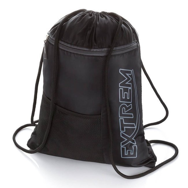Plecak młodzieżowy worek szkolny 2305