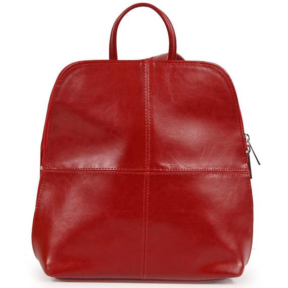 599af0388fde3 Modne i eleganckie plecaki w sklepie Skorzana.com!