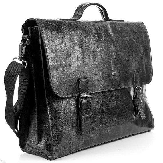 8db888f44cf61 DAAG torby skórzane męskie damskie