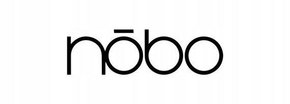 Torebka damska NOBO NBAG-G2540-C000 biała
