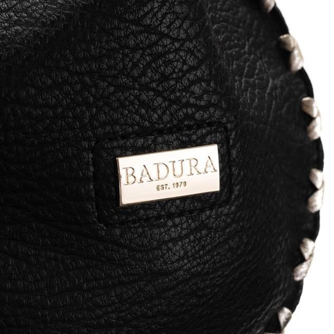 Torebka damska czarna Badura BA-CP908305