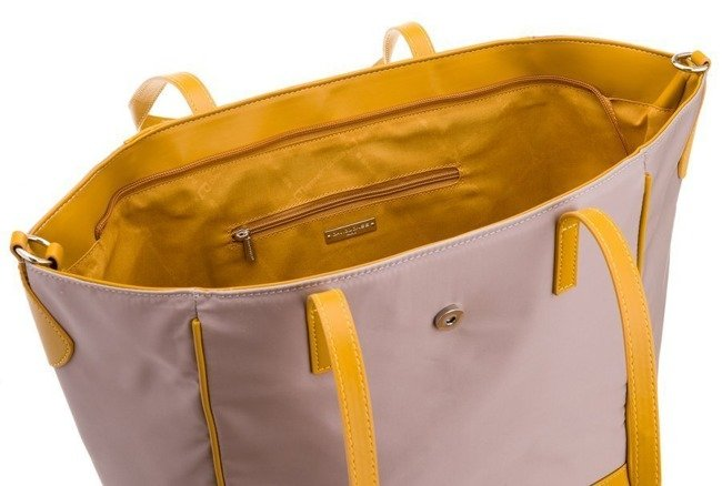 Torebka damska shopper bag David Jones CM5708